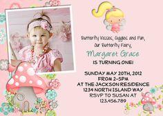 Hey, I found this really awesome Etsy listing at https://www.etsy.com/listing/99693552/fairy-princess-birthday-invitation
