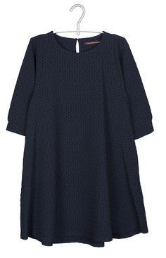 Robe Savy jacquard Bleu by COMPTOIR DES COTONNIERS Jolies Robes, Boutique  Femme, Comptoir Des 0fda0d38a1a
