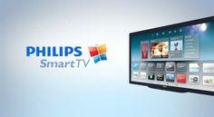 Philips Smart TV  HD Türksat 4A Uydu Kurulumu Kanal Arama