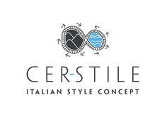 Le design italien est synonyme de génie comme le démontrent les grands noms du design industriel de tous les temps (Ponti, Pesce, Colombo, De Lucchi, Asti...). Mais nous vous présentons nos 9 exemples de design italien insolites, alternatifs, inhabituels.  Nous serons ravis de recevoir votre avis !