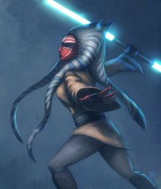 Jedi of the Old Republic by Raikoh-illust.deviantart.com on @deviantART