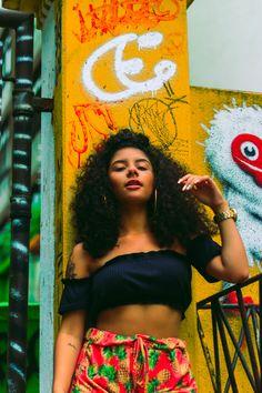 Photoshoot / urban photography / ensaio fotográfico urbano feito em:  São Paulo - Brasil // 27/01/2018 // Modelo: Luana Moreira // Equipamento: Canon t5i - lente 50mm Summer Nature Photography, Urban Fashion Photography, Girl Photography, Creative Photography, Street Photography, Editorial Photography, Urban Concept, Dark Beauty Magazine, Photoshoot Concept