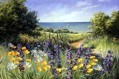 mary dipnall paintings - Google keresés
