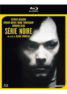 Dewaere par Corneau dans SÉRIE NOIRE (1978), testé en Blu-ray : http://www.dvdfr.com/dvd/c156342-serie-noire-le-test-complet-du-blu-ray.html