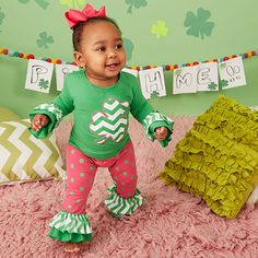 Take a look at the Magically Adorable event on zulily today!