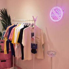 re-open 12:00-21:00 #ader#adererror#showroom