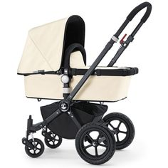 Bugaboo cameleon special edition