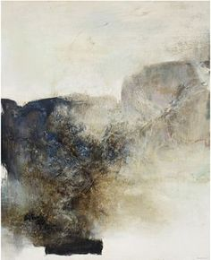 Watercolor Artists – Buy Abstract Art Right Landscape Prints, Abstract Landscape, Abstract Art, Abstract Paintings, Action Painting, Painting & Drawing, Chinese Painting, Chinese Art, Art Asiatique