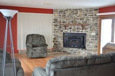 Hotel vacation rental in Sturgeon Bay from VRBO.com! #vacation #rental #travel #vrbo