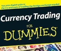 Currency Trading refers to the buying