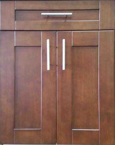 Shaker alabaster kitchen doors cabinet doors fronty pinterest new post cabinet door design shaker eventshaper