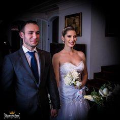 #casamentoperfeito #lindos #uniao #elizandrareisfotografia #alamedacasarosa #felicidades #amor