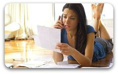 Things to Avoid Before Buying A Home / First Time Home Buyer Tips #mortgage