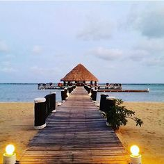 Maya Beach, Placencia, Belize | Source: @caribbean_travel_ | Follow us | #resort#boutiquehotel#luxury#luxurylife#colors#luxurytravel#instadaily#travel#travelingram#picoftheday#vacation#nofilter#reef#instalove#instatravel#instalike#beachholiday#followme#love#wanderlust#luxuryyatch#nature#relax#vsco#vscogood#paddleboarding#yoga#blue#classy#firstclass