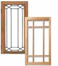 Glass Cabinet Doors, Mirror, Furniture, Home Decor, Decoration Home, Room Decor, Mirrors, Home Furnishings, Home Interior Design