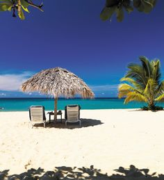 Take me to Jamaica! Happy 50th Anniversary of Independence.