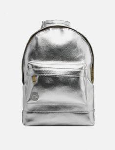 Backpacks & Rucksacks   Mi-Pac