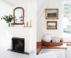 Beautiful Simplicity... - home decor,Decoration