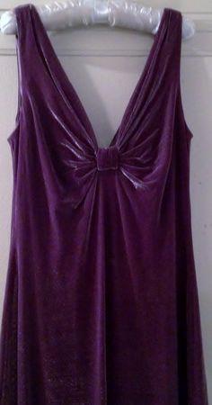 David Meister Full Length Part dress..view here..http://stores.ebay.com/2014ctayltreasures