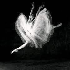 Google Image Result for http://flprepbs.com/uploads/the-national-ballet-of-cuba-2001.jpg