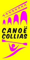 Canoe Collias www.canoe-collias.com