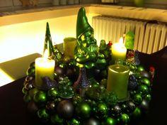 152 besten adventskranz adventsgesteck bilder auf. Black Bedroom Furniture Sets. Home Design Ideas