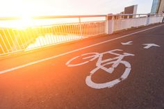 Top Ten Bike Path Chaos-Causers, from the d.trio blog