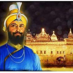 254 Best Maharajah Jassa Singh Ramgaria images in 2019