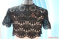 Crochê / vestidos femininos | Artigos na categoria Crochet / vestidos femininos | Blog AnnaSu: LiveInternet - Russo serviço de diários on-line