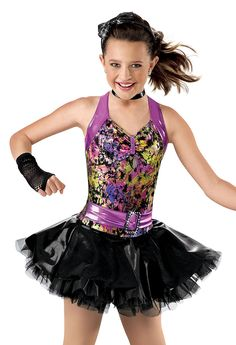 29 Best Recital 2013 Images Recital Ballet Costumes Ballet