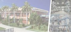 Indian Toners & Developers Ltd.'s Manufacturing Plant in Rampur, UP, India.