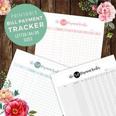 #erincondrenlifeplanner  #printableplanner #digitalplanner #digitalcalendar #etsy #homedecor #planner #instantdownload #A4 #A5 #lettersize #print #lifeplanner #wallcalendar #typographycalendar #typographyplanner #digitaldownload #minimaldesign #ErinCondrendesign #monthlyplanner #ToDoListPlanner #DailyscheduleOrganizer #DeskPlanner #GoalPlanner #HabitsPlanner #BillTrackerPlanner #BillPaymentPlanner