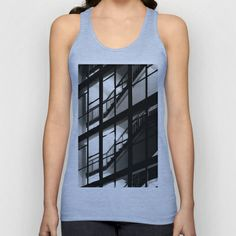Windows Unisex Tank Top by Anja Hebrank - $22.00  #birmingham #window #windows #uk #england #architecture #old #vintage #streetphotography #canon #present #decoration #interior #bnw #blackwhite #travelling #travelphotography #design #individual #society6 #print #art #artprint #interior #decoration #design #night #fashion #clothes #clothing #top #tshirt #shirt #tanktop