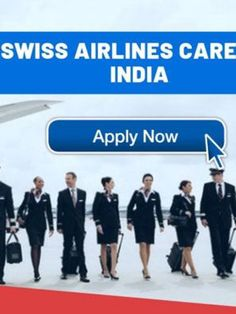 13 Best Flight Attendant Job images in 2016 | Airline flights