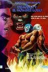 Santo & Blue Demon vs. Dracula & the Wolfman (1973)