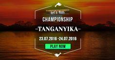 Tanganyika Championship http://letsfish2.fansite.xaa.pl/thread-249.html #letsfish