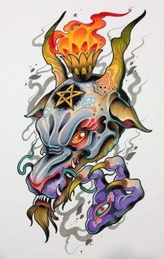 Graffiti Drawing, Graffiti Art, Tattoo Design Drawings, Tattoo Sketches, Body Art Tattoos, Sleeve Tattoos, Small Tattoos, Native Tattoos, Tattoo Flash Sheet