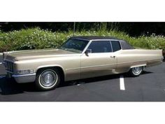 1000 images about caddys on pinterest cadillac coupe. Black Bedroom Furniture Sets. Home Design Ideas