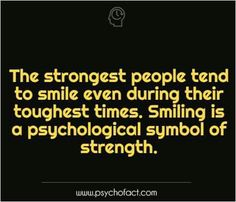 407 Best Human Behaviour Images Thoughts Psychology Facts Crazy
