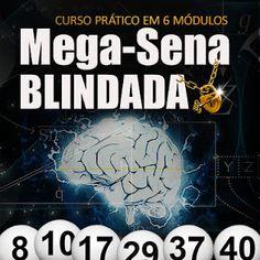 Resultado Mega Sena, Blog, Videos, Make Money Games, Winning The Lottery, It Works, Prayers, Spirituality, Blogging