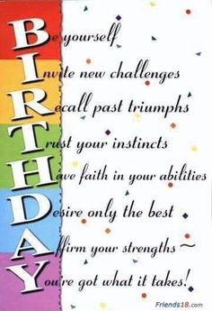 happy birthday quotes funny Chase R Oct AM it is. happy birthday quotes funny Doctor Q Dec AM N. Birthday Wishes For Brother, Happy Birthday Messages, Happy Birthday Quotes, Happy Birthday Images, Happy Birthday Greetings, Funny Birthday, Teenage Birthday Wishes, Friend Birthday, Birthday Quotations