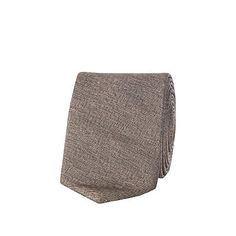 Men's sale - check out River Island's latest sale items available online. Brown Texture, Mens Sale, Sale Items, River Island, Ties, Accessories, Tie Dye Outfits, Neck Ties, Tie