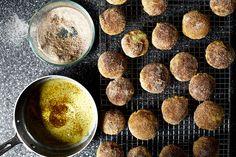 cinnamon-brown-butter-breakfast-puffs