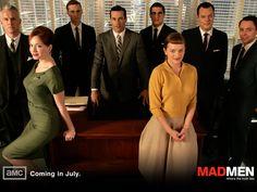 Christina_Hendricks_in_Mad_Men_TV_Series_Wallpaper_3_1024