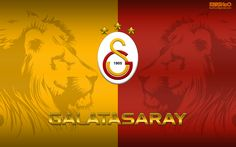 Galatasaray Wallpaper HD