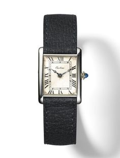 i love watches. This one is beautiful, simple, classic.
