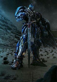 Transformers Humanized, Transformers Optimus, Optimus Prime, Hot Toys Hulkbuster, Gaurdians Of The Galaxy, John Rambo, Captain Marvel, Marvel Dc, Slayer Anime