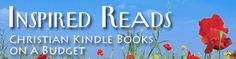 FREE Kindle Books -- Pixel of Ink  Sometimes it will give you the option to see if the are available on Nook. Have over 30 books and have yet to purchase one! All free here!