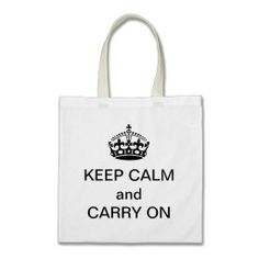 =>>Cheap          KEEP CALM TOTE CANVAS BAG           KEEP CALM TOTE CANVAS BAG today price drop and special promotion. Get The best buyReview          KEEP CALM TOTE CANVAS BAG Online Secure Check out Quick and Easy...Cleck Hot Deals >>> http://www.zazzle.com/keep_calm_tote_canvas_bag-149004698475111442?rf=238627982471231924&zbar=1&tc=terrest
