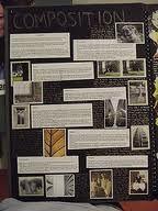 alevel photography sketchbooks - Google Search Sketchbook Ideas, Sketchbook Inspiration, Photography Sketchbook, Photography Ideas, Book Art, Presentation, Sketch Books, Layout, Scrapbook